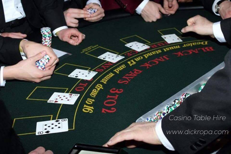 Casino tables hire florida seminole tribe gambling