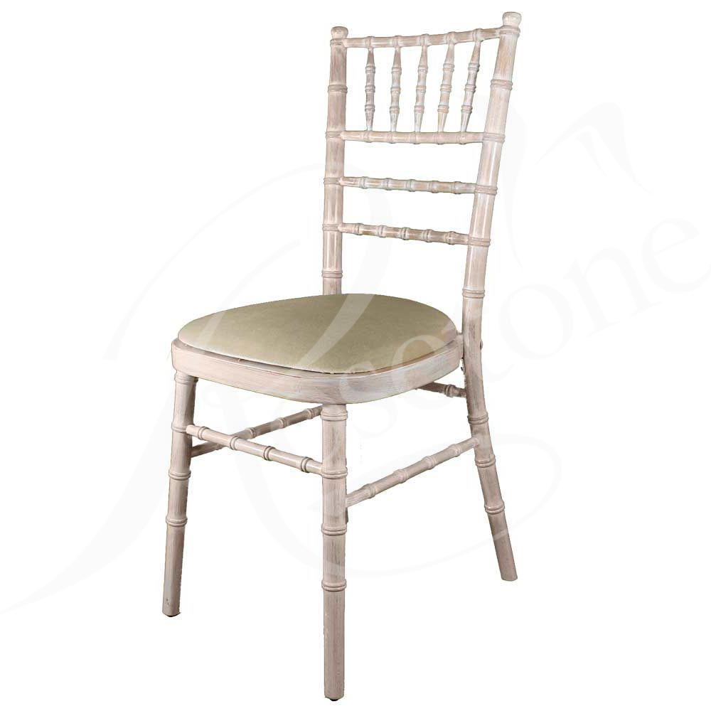 Limewash chiavari chair hire dick ropa entertainments kings lynn norfolk